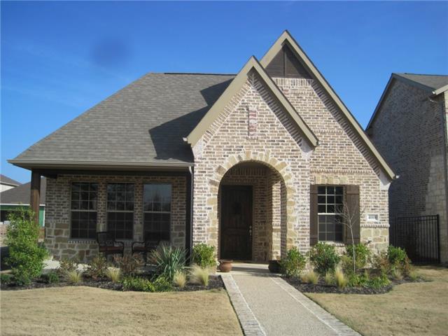 Real Estate for Sale, ListingId: 30936561, Arlington,TX76005