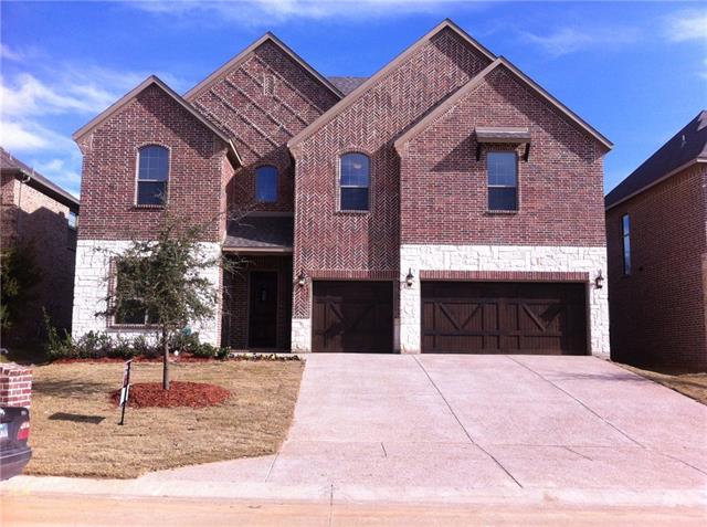 Real Estate for Sale, ListingId: 30926728, Ft Worth,TX76179
