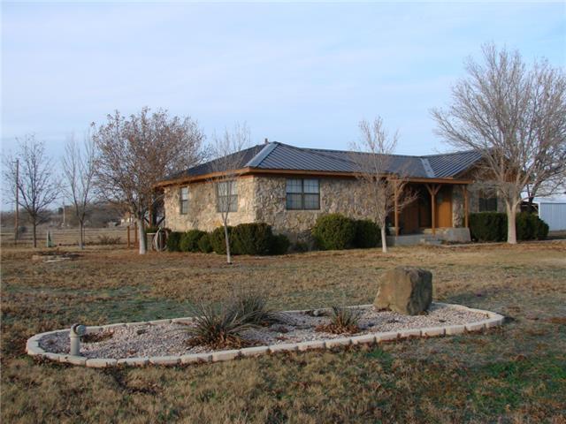 Real Estate for Sale, ListingId: 30936309, Hawley,TX79525
