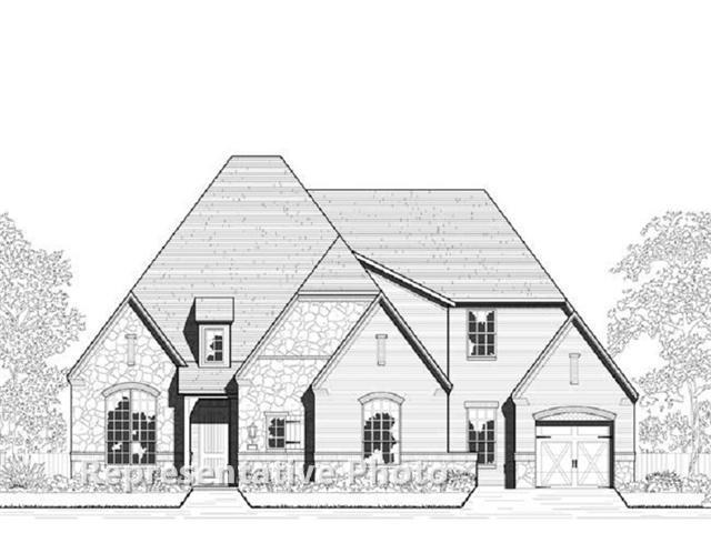 Real Estate for Sale, ListingId: 30936713, Lantana,TX76226