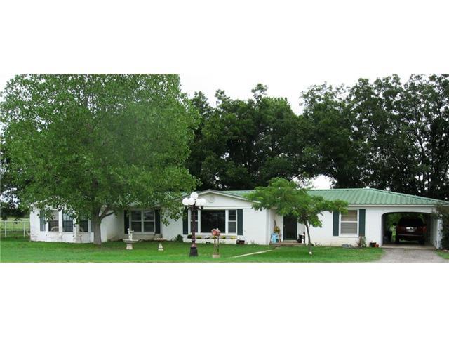 Real Estate for Sale, ListingId: 30950911, Dublin,TX76446