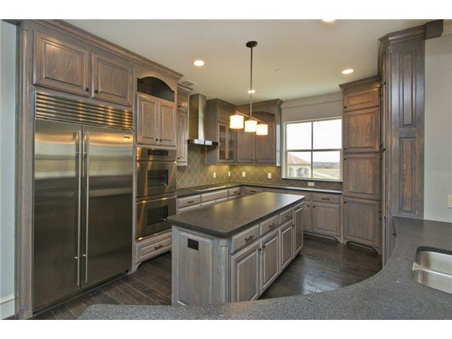 Real Estate for Sale, ListingId: 31819794, McKinney,TX75070