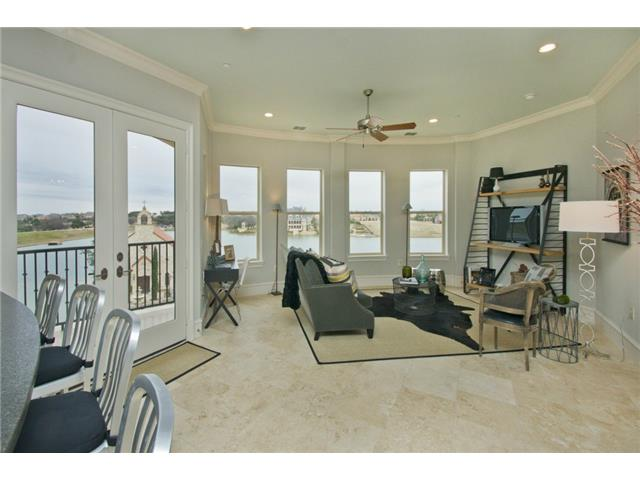 Real Estate for Sale, ListingId: 31819878, McKinney,TX75070