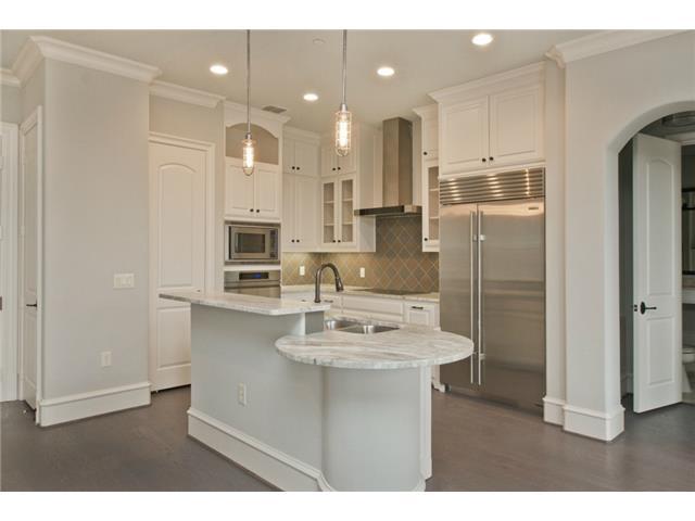 Real Estate for Sale, ListingId: 31819867, McKinney,TX75070