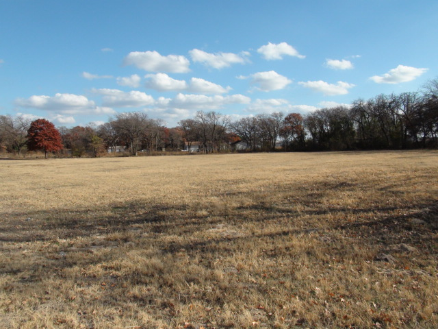 Real Estate for Sale, ListingId: 30949122, Springtown,TX76082