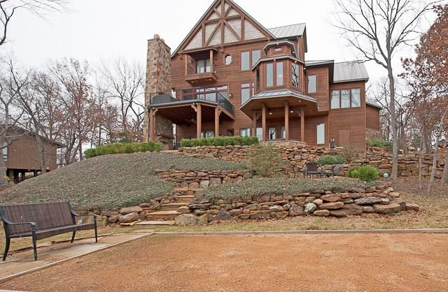 Real Estate for Sale, ListingId: 31021636, Pottsboro,TX75076