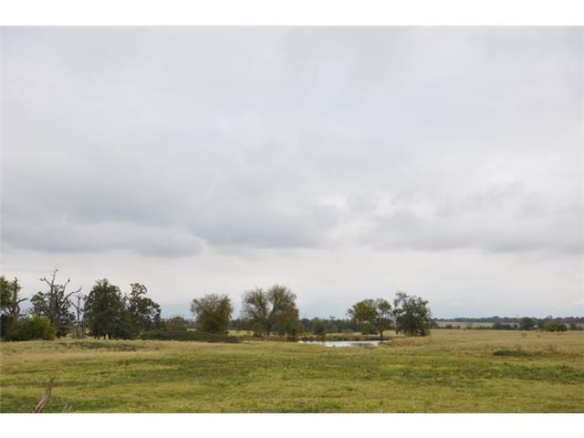 Real Estate for Sale, ListingId: 30961702, Sulphur Springs,TX75482