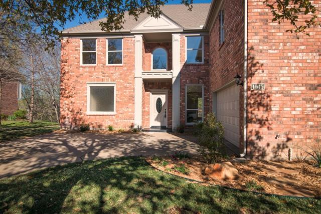 Real Estate for Sale, ListingId: 30968549, Arlington,TX76012
