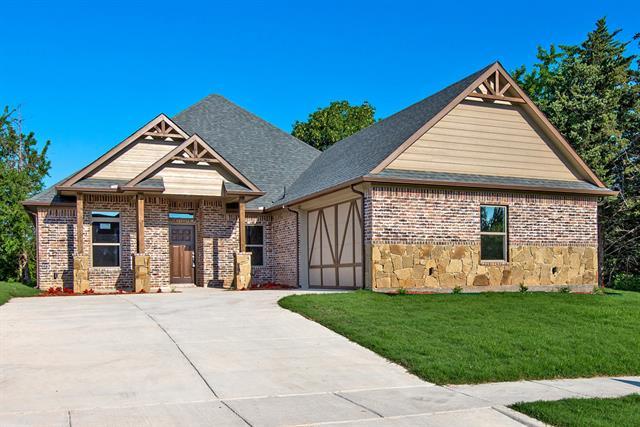 Real Estate for Sale, ListingId: 31051500, Sherman,TX75090