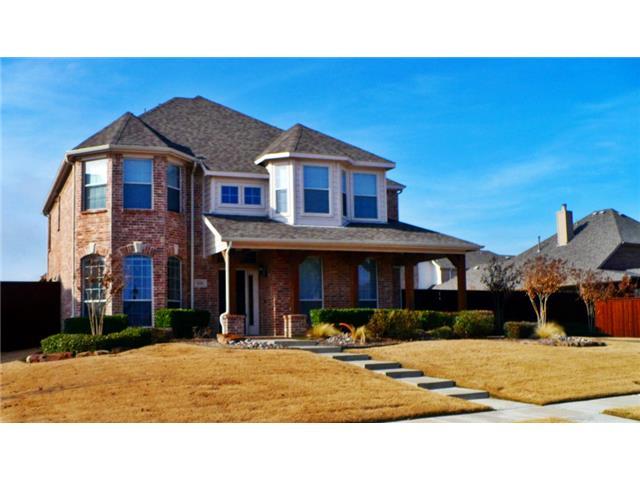 Real Estate for Sale, ListingId: 32166957, Frisco,TX75034