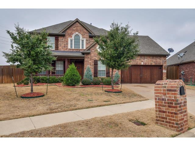 Real Estate for Sale, ListingId: 30948601, Arlington, TX  76012