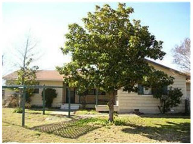Real Estate for Sale, ListingId: 30960238, ben Wheeler,TX75754