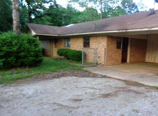 Real Estate for Sale, ListingId: 30960761, Big Sandy,TX75755
