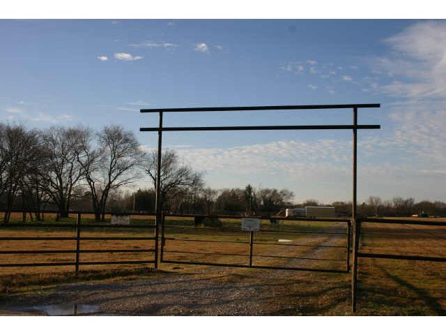 primary photo for Tbd N Old Sherman Highway, Whitesboro, TX 76273, US