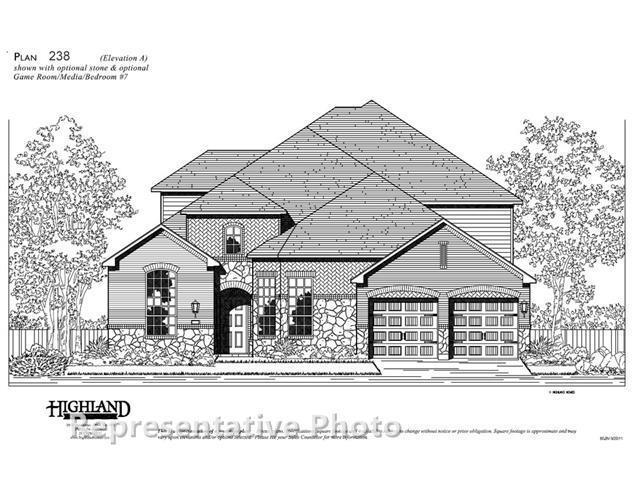 Real Estate for Sale, ListingId: 30961810, Saginaw,TX76131
