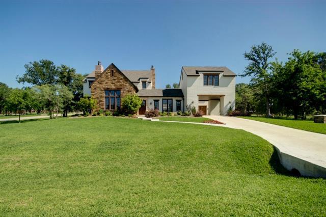 Real Estate for Sale, ListingId: 30960264, Ft Worth,TX76108