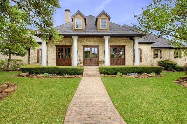 Real Estate for Sale, ListingId: 31332399, Rockwall,TX75032