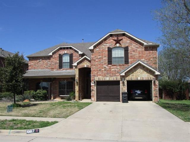 Real Estate for Sale, ListingId: 32524190, Kennedale, TX  76060