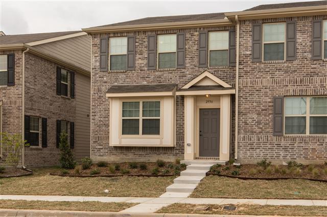 Real Estate for Sale, ListingId: 30961723, Ft Worth,TX76137