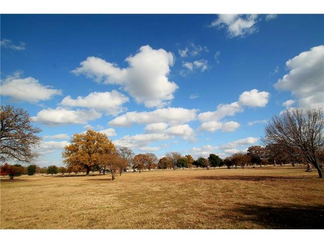 Real Estate for Sale, ListingId: 30961551, Emory,TX75440