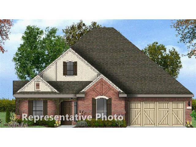 Real Estate for Sale, ListingId: 30961676, Saginaw,TX76131