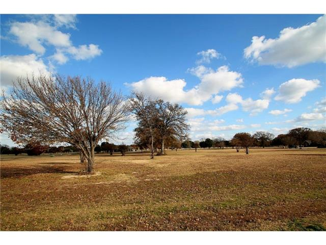 Real Estate for Sale, ListingId: 30961812, Emory,TX75440