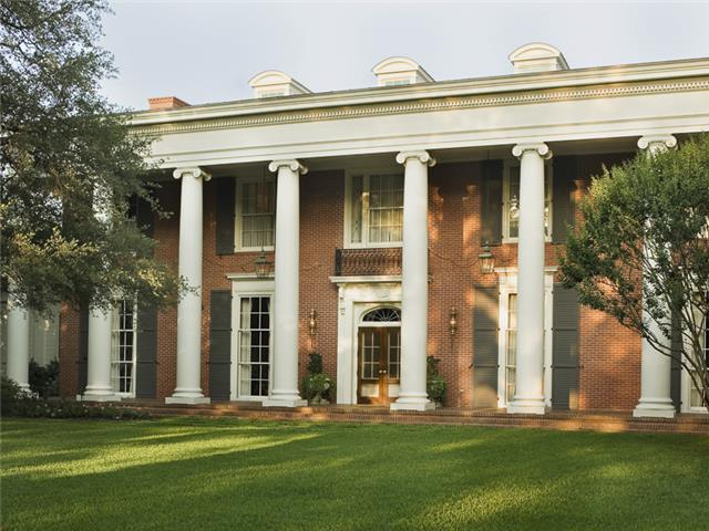 Real Estate for Sale, ListingId: 32227823, Dallas,TX75220