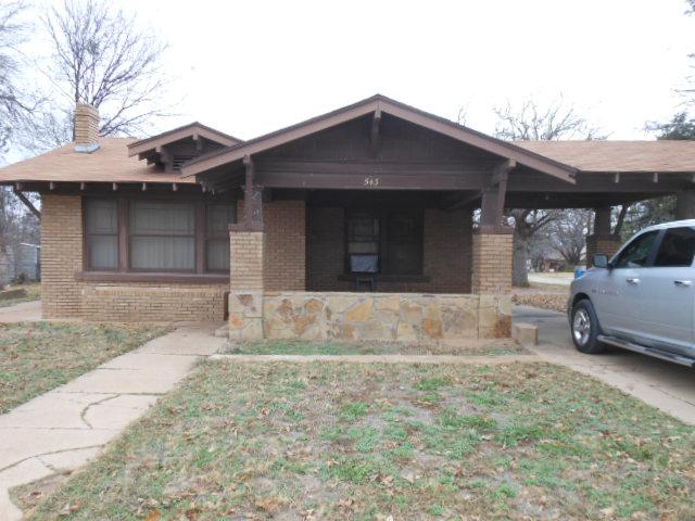 Real Estate for Sale, ListingId: 30977236, Gorman,TX76454