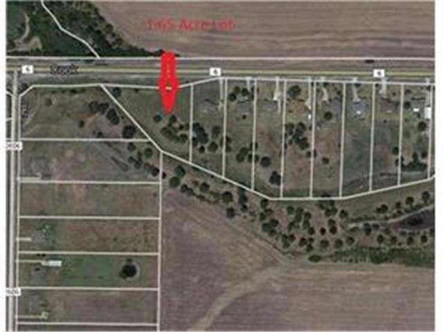 Real Estate for Sale, ListingId: 30961704, Josephine,TX75164