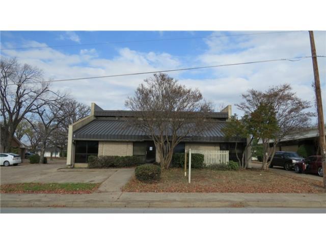 Real Estate for Sale, ListingId: 30969252, Arlington,TX76010