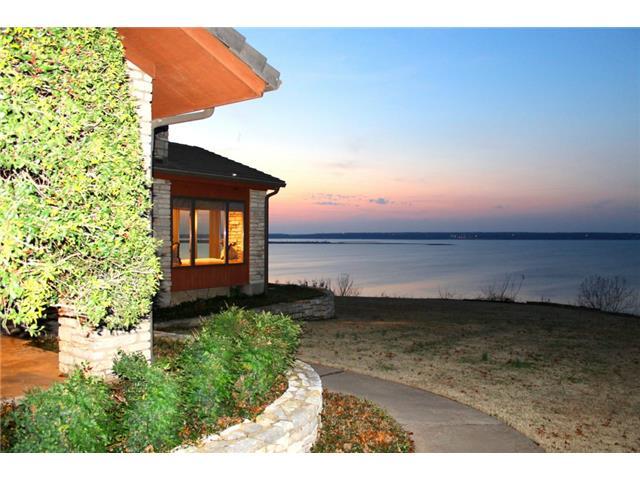 Real Estate for Sale, ListingId: 30972001, Pottsboro,TX75076