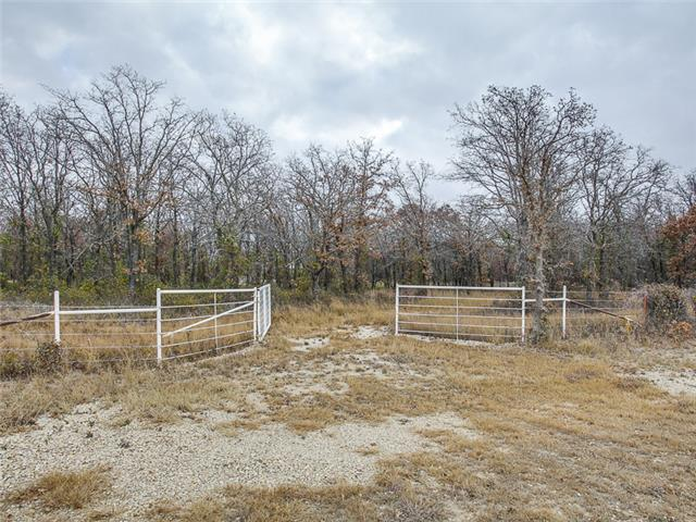 Real Estate for Sale, ListingId: 30977464, Perrin,TX76486