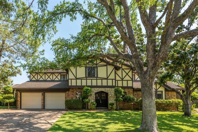 Real Estate for Sale, ListingId: 30987680, Arlington,TX76012