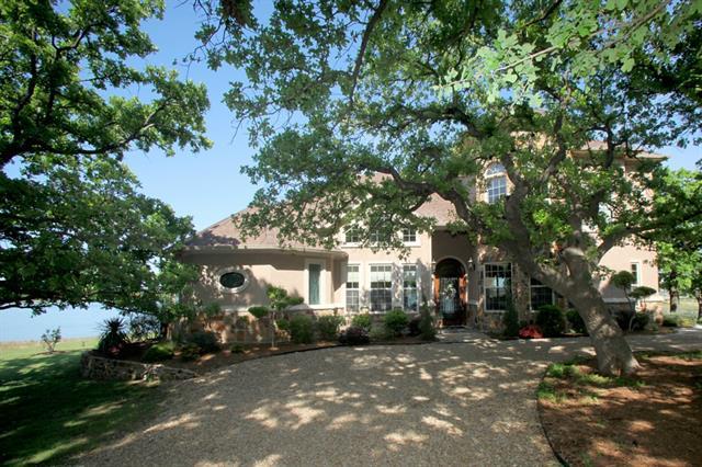 Real Estate for Sale, ListingId: 30977216, Azle,TX76020