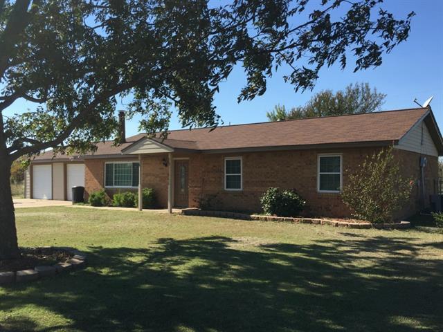 Real Estate for Sale, ListingId: 30977348, East Tawakoni,TX75472