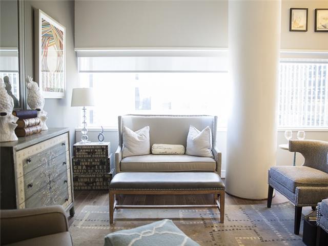 Rental Homes for Rent, ListingId:31127427, location: 350 N Saint Paul Street Dallas 75201