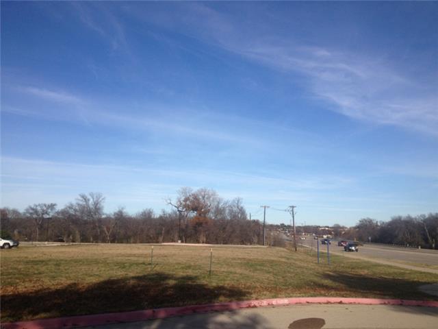 Real Estate for Sale, ListingId: 31006807, Flower Mound,TX75028