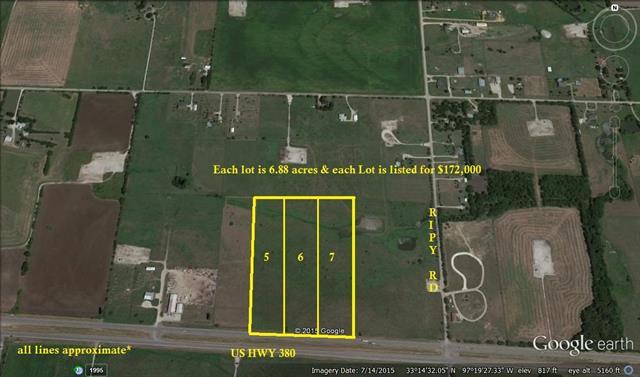 Real Estate for Sale, ListingId: 36193939, Krum,TX76249