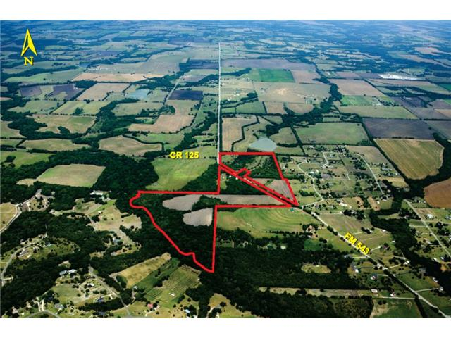 Real Estate for Sale, ListingId: 30987894, McKinney,TX75071