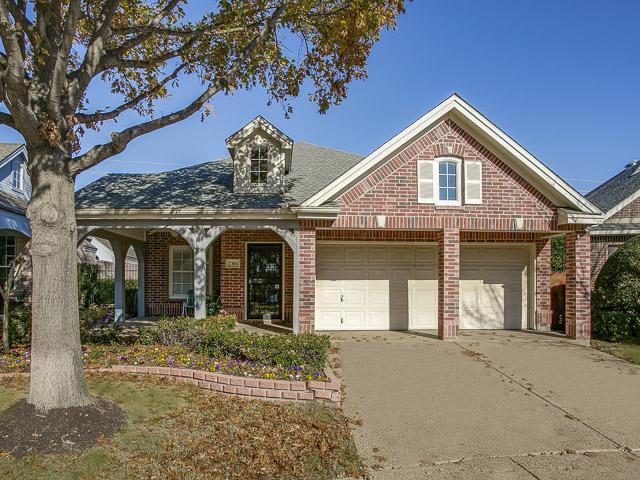 Real Estate for Sale, ListingId: 30988095, Bedford,TX76021