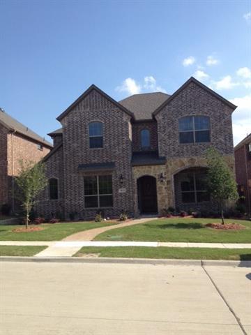 Real Estate for Sale, ListingId: 31027136, Allen,TX75013