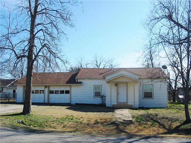 Real Estate for Sale, ListingId: 30987704, Leonard,TX75452
