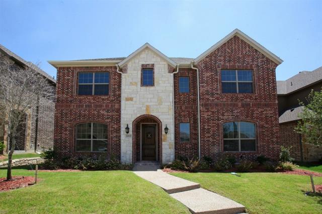 Real Estate for Sale, ListingId: 31027139, Allen,TX75013