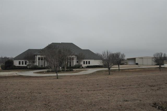 Real Estate for Sale, ListingId: 31021719, Rockwall,TX75032