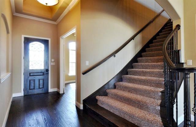 Real Estate for Sale, ListingId: 31027073, Wylie,TX75098