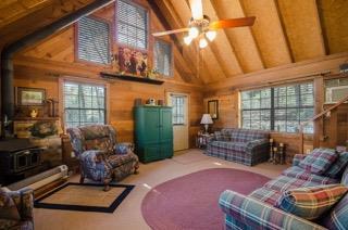 Real Estate for Sale, ListingId: 31027082, Quitman,TX75783