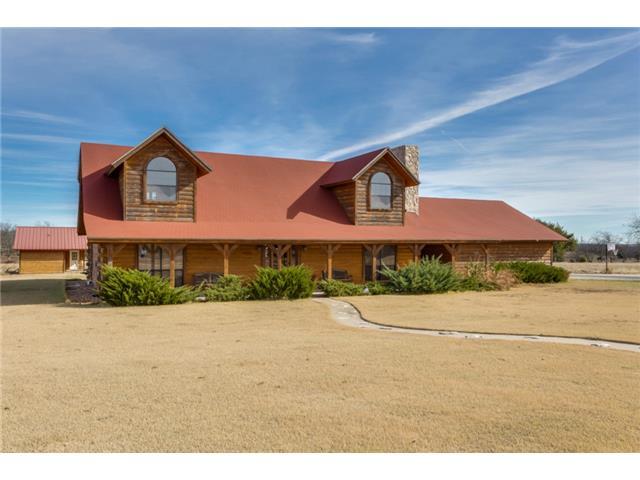 Real Estate for Sale, ListingId: 31006758, Godley,TX76044