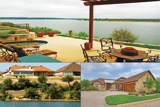 Real Estate for Sale, ListingId: 31021530, Granbury,TX76048