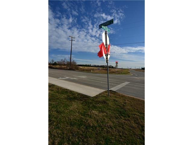 Real Estate for Sale, ListingId: 31007110, Rockwall,TX75087