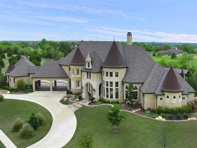 Real Estate for Sale, ListingId: 31027067, Rockwall,TX75032